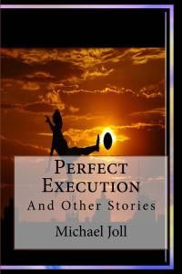 Perfect_Execution_Cover_for_Kindle