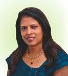 Janet Naidu (4)