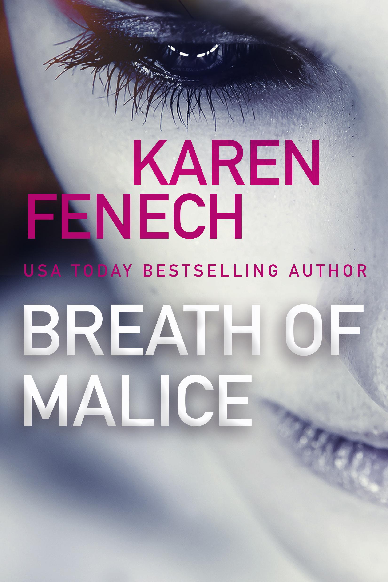 Fenech-BreathofMalice-21517-CV-FT Large Cover
