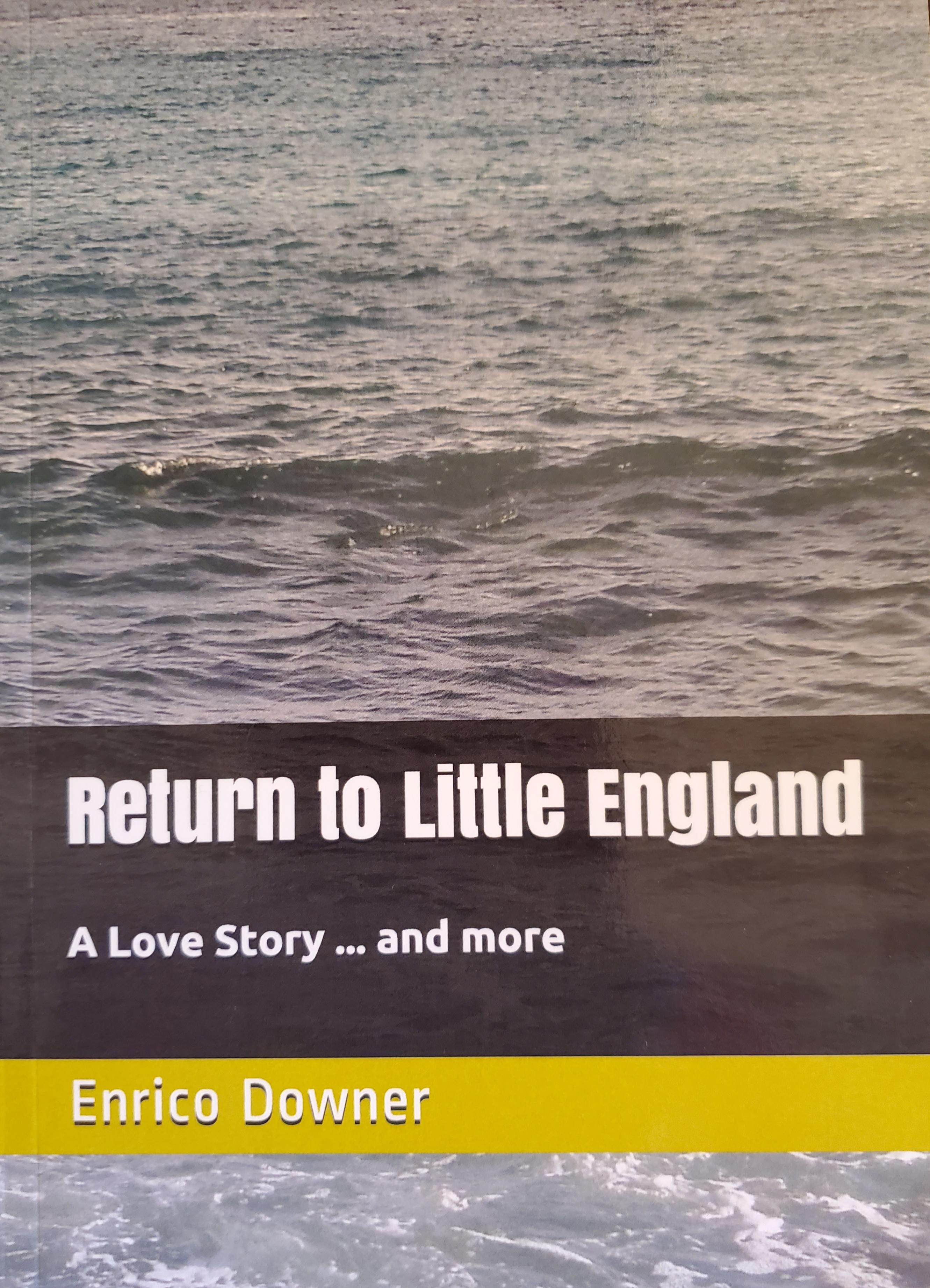 Return Little England 20190808_101450