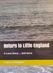 Return Little England 20190808_101450